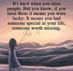 Miss you daddy Missing Quotes, Sad Quotes, Life Quotes, Inspirational Quotes, Miss My Daddy, Miss You Dad, Lessons Learned In Life, Life Lessons, Grieving Quotes