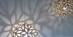david trubridge floral - Sök på Google