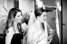 Rosemary Beach wedding   Steve Wells Photography