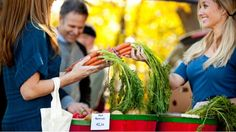 One Conversation Could Change What You Eat | Wellness Today