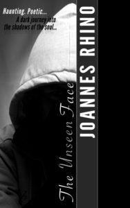 Meet Author Joannes Rhino