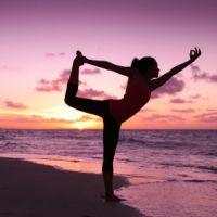 My Top Five Yoga Studios in San Diego