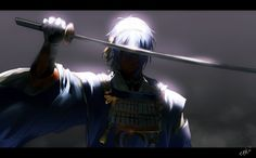 Twitter Archer Emiya, Naruto, Fate Stay Night Anime, Bishounen, Manga, Touken Ranbu, Animation Film, Live Action, Online Art