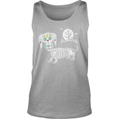 MR. BONES DIA DE LOS MUERTOS (DAY OF THE DEAD) T-SHIRT #gift #ideas #Popular #Everything #Videos #Shop #Animals #pets #Architecture #Art #Cars #motorcycles #Celebrities #DIY #crafts #Design #Education #Entertainment #Food #drink #Gardening #Geek #Hair #beauty #Health #fitness #History #Holidays #events #Home decor #Humor #Illustrations #posters #Kids #parenting #Men #Outdoors #Photography #Products #Quotes #Science #nature #Sports #Tattoos #Technology #Travel #Weddings #Women