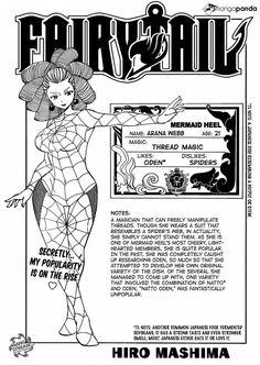 Fairy Tail 368