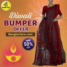 275b27aa3 53 Amazing Diwali Offer On GondGet images