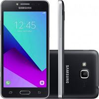 Stock Rom / Firmware Samsung Galaxy J2 Prime SM-G532M Android 6.0.1 Marshmallow