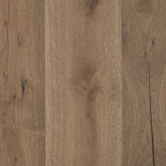 Top 10 Floors in Tampa has a top selection of Mohawk Industries Hardwood Flooring, including Architexture Caramel Oak in x Mohawk Flooring, Stone Flooring, Unique Flooring, Engineered Hardwood Flooring, Hardwood Floors, Hardwood Flooring Prices, Mohawk Industries, Porcelain Wood Tile, Armstrong Flooring
