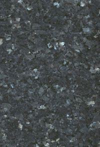 granite benchtop Blue Pear GT Extra Dark