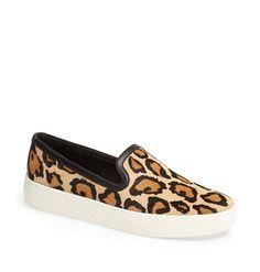 Cimodidad con Leopardo