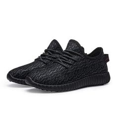 buy online 7d823 af353 Bomlight Brand Men Vulcanize Shoes Lightweight Breathable Flats Men Shoes  Loafers Casual Shoes Men Trainers Sneakers Tenis 35-48