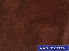 bruin leer , walll on  , stylish/ #street