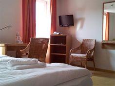 esslingen ecoinn | Ecoinn Hotel Esslingen am Neckar 254570_424089_634669005931313881