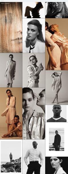 Paolo Azarraga Photography Amazing Websites, Create Website, Interview, Presentation, Statue, Movie Posters, Photography, Photograph, Film Poster