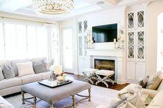 RGD Family Room Makeover.jpg