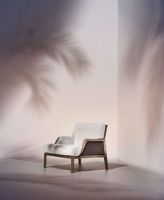 a96447110291 861 Best FURNITURE  Single Chair images in 2019