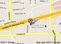 Foundation Repair|Dallas Home leveling|Foundation Repair Service