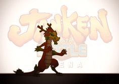 Character animations  for JanKen Battle Arena, a turn based fighting game developped by BakCorp Studio.  Graphics and character design by Vito Salamone : http://blazar-hazard.tumblr.com/