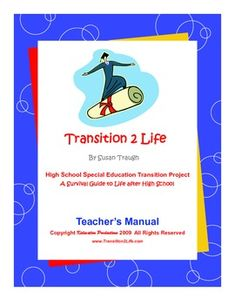 Bought this from Teacherspayteachers...Just what I was looking for for Moderate students