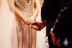 elegant black tie wedding0057 - Image 329149 - Polka Dot Bride