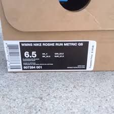 Best Sell Nike Air Max 90 USA Flag Hyperfuse QS Local Tyrant Silver 613841 888 Men's Women's Running Shoes