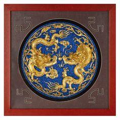 Home decoration, office, hotel, restaurant decoration, presenting oriental art.