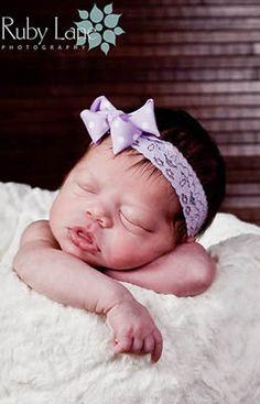 newborn-prop-ideas-soft-cloud-bow-ruby_lane_photography