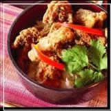 Bian Sushi & Donburi #kiwihospo #BianSushiandDonburi #KiwiKai Kiwi, Sushi, Beef, Chicken, Food, Meat, Essen, Meals, Yemek