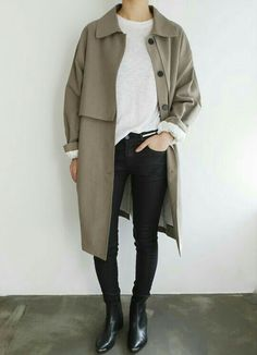 Find More at => http://feedproxy.google.com/~r/amazingoutfits/~3/zFqmoyCdSU0/AmazingOutfits.page