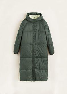 09a9d496da1 28 Best Coat - winter images in 2018   Winter coats, Winter trench ...