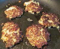 rosh hashanah potato recipe