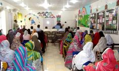 Teacher training a key to production of good students: Shahid Latif - Minhaj Educationa Society