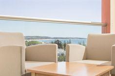 Booking.com: Be Live Family Palmeiras Village , Armação de Pêra, Portugal  - 232 Comentários de clientes . Reserve agora o seu hotel!