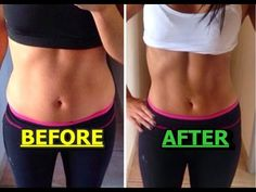 10 Minute Super Belly Fat Workout : How To Lose Belly Fat in 10 Days (100% Works For Women & Men) - YouTube