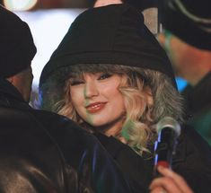 """ً on Twitter: """"… """" Taylor Swift Delicate, Long Live Taylor Swift, Taylor Swift Concert, Taylor Swift Facts, Taylor Swift Pictures, Red Taylor, Taylor Alison Swift, Ed Sheeran, Female Singers"""