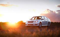 2010 Subaru Legacy GT; a beautiful and rare car to pacify even the hardened Subaru enthusiast