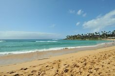 Condo vacation rental in Napili from VRBO.com! #vacation #rental #travel #vrbo AWESOME PLACE TO STAY ON MAUI