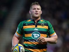 Dylan Hartley to learn red card fate on Wednesday