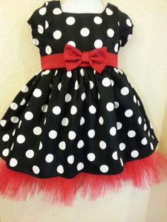 Hey, I found this really awesome Etsy listing at https://www.etsy.com/listing/171192363/holiday-retro-dot-dressthis-dress-is