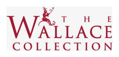 A London museum holding a collection of fine and decorative arts from the 15th to 18th Century. For more information see the website http://www.wallacecollection.org/