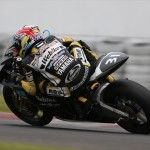 Web!ke Team Norick YAMAHA 2013 - ALL JAPAN ROAD RACE CHAMPIONSHIP J-GP2 Rd.6 in SUGO