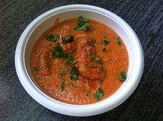 Paneer Malai Kofta Gravy (Cottage Cheese Dumplings In Creamy Gravy) Recipe