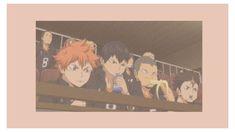 cool anime wallpaper pc