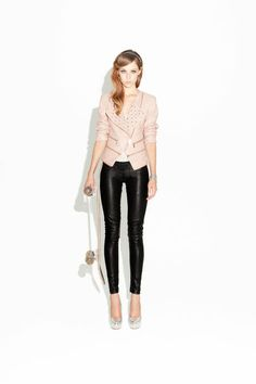 #FashionWeek #JustFab Love it.!