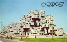 expo_67_Montreal_Canada_Habitat_67_158_dwellings_maximum_benefit_of_frsh_air_and_sunlight_EX268.jpg (1086×690)