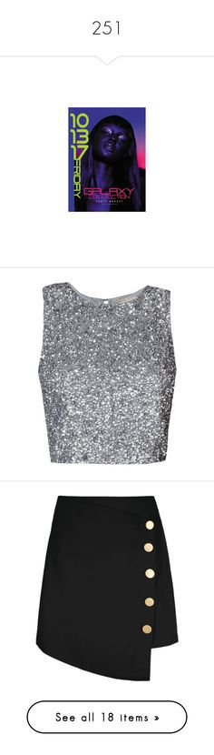 Silver Sequin Club Evening Glam Party Club Cocktail Fitted Mini 251 mv Skirt S L