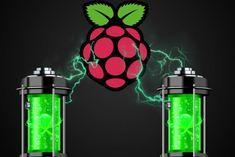 Arduino and Raspberry Pi Beginner? Diy Electronics, Electronics Projects, Computer Projects, Computer Tips, Gaming Computer, School Projects, Diy Projects, Raspberry Pi Alternatives, Raspberry Pi Computer