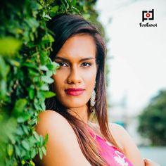 Brittany Frances Hazelman - Miss World Fiji 2015