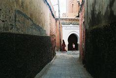 Morocco by victoria_h, via Flickr