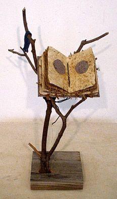 Book_Arts-L Gallery || The Book Arts Web